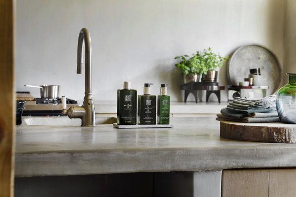 Nieuwe Rituals Keukenlijn en Home Producten - DroomHome   Interieur ...
