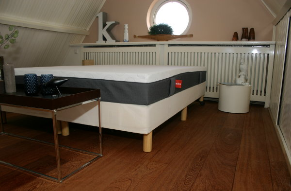 Hema Matras Test : Review: hema matras droomhome interieur & woonsite