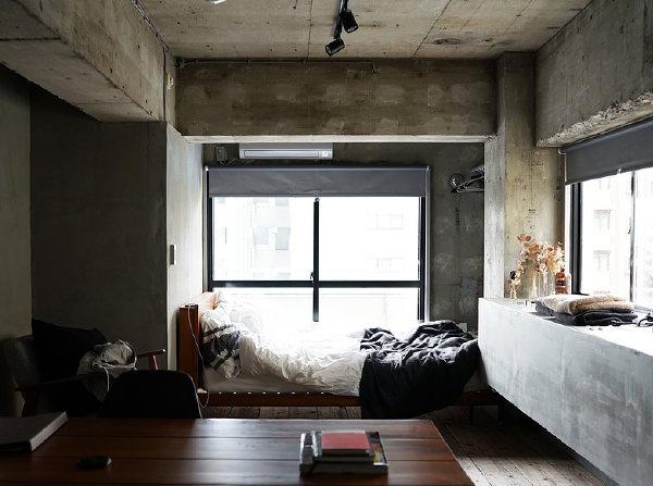Slaapkamer interieur trends 2018 droomhome interieur for Interieur beurs
