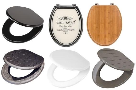 alles voor de thuis spa met xenos badkamer accessoires xenos en tiger toiletbrillen wc