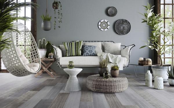 Ikea pvc vloer downloads vinyl tegels badkamer pvc vloer