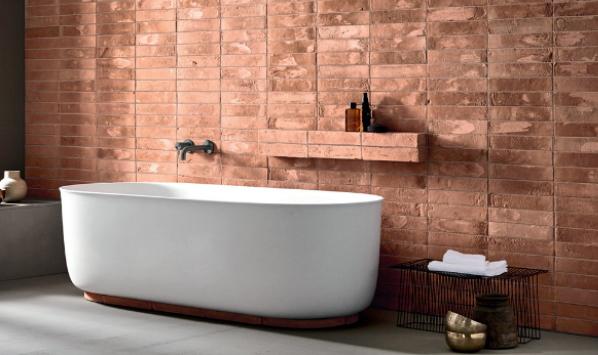 Deze badkamertrends mogen gezien worden droomhome interieur