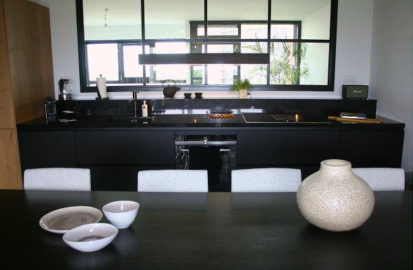 Het eindresultaat nieuwe keuken 6 droomhome interieur & woonsite