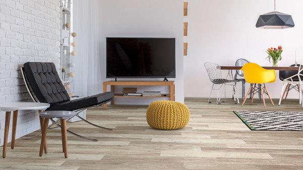 Pvc Vloeren Nadelen : Pvc vloer: grootste voordelen en nadelen droomhome interieur