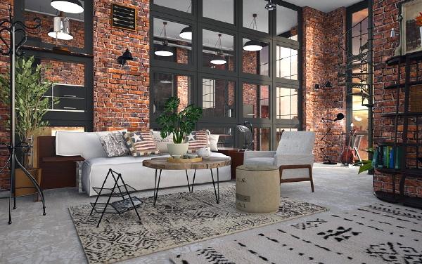 Unieke decoratie voor je interieur droomhome interieur & woonsite