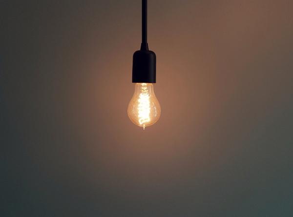 8x Hanglampen Inspiratie : Verlichting in je woning: wat zijn de opties? droomhome