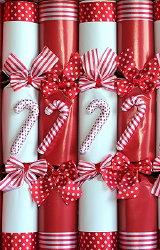 hand knutsels kerst
