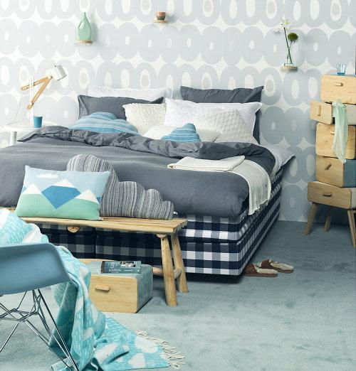 slaapkamer meubels outlet lactatefo for