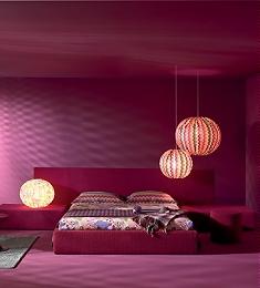 SLaapkamer Special met Slaapkamer Verlichting & Lampen LEES MEER ...
