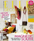 Verkoopstyling checklist droomhome interieur woonsite - Gratis huis deco magazine ...