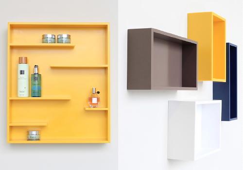Badkamer Kleed : Badkamer Trends: Badkamer Hotspot in Huis - Edit ...