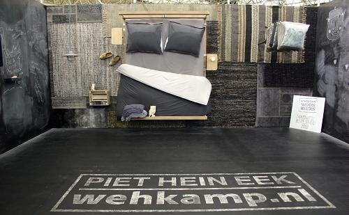 Awesome Wehkamp Slaapkamer Images - Moderne huis - clientstat.us