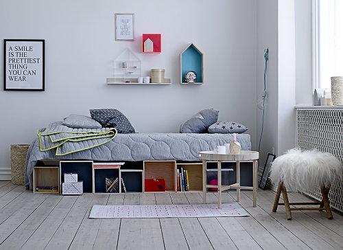 Quotes Voor Slaapkamer : behang slaapkamer landelijk : Favorieten mdb binnenkijken pagina 2