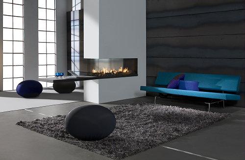 Genoeg Doorkijkhaarden Special - DroomHome   Interieur & Woonsite #QD05