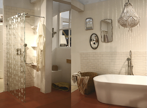 http://droomhome.nl/images/stories3/droomhome_interieur_ariadne_at_home_badkamer_woonbeurs_amsterdam_2012.jpg