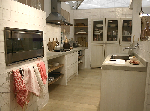 Ongekend Ariadne Wit & Rood Huis - DroomHome   Interieur & Woonsite IN-39