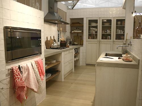 Ariadne At Home Keuken Sisal : 500 x 372 jpeg 190kB, Ariadne At Home Keukens Bij Mandemakers Keukens