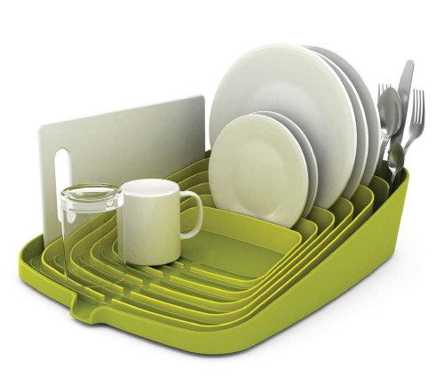 Tips Raambekleding Keuken : Keuken Schoonmaken & Opbergen Tips – De Keuken op Orde: Cleaning
