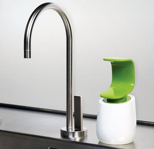Keuken Schoonmaken & Opbergen Tips - De Keuken op Orde: Cleaning ...