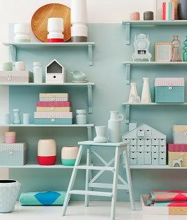 Alles over kleur interieur droomhome interieur woonsite - Decoratie kamer thuis woonkamer ...