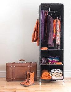 Droomhome interieur woonsite for Huis opruimen tips
