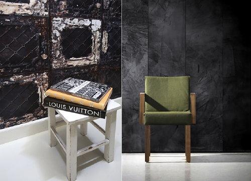 imgbd - slaapkamer behang trends ~ de laatste slaapkamer, Deco ideeën