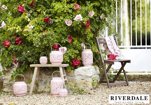 Riverdale Slaapkamer : Riverdale Tuin Accessoires Rockin Romance ...