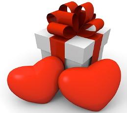valentijn tips voor haar