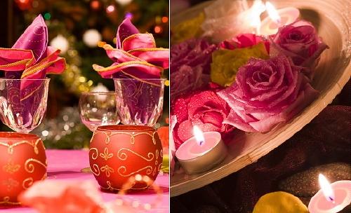 Decoratie voor valentijn for Interieur decoratie online shop