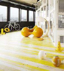 kleur interieur met vloeren tapijt inspiratie lees meer vloeren foto