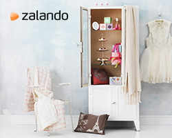 Awesome Zalando Interieur Gallery - Huis & Interieur Ideeën ...