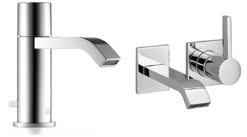 Design Badkamer Kraan  Vrijstaande kraan voor badkamer gratis levering design te koop  Sydati