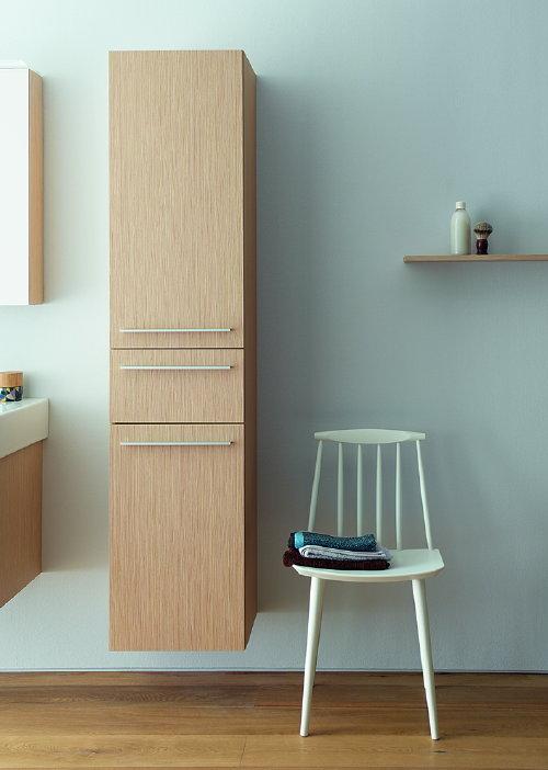 Badkamerkast design badkamer ontwerp idee n voor uw huis samen met meubels die het - Badkamer meubilair ontwerp ...