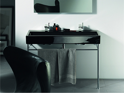 DroomHome   Interieur & Woonsite