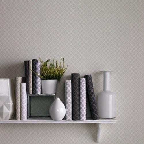 Droomhome interieur woonsite - Moderne woonkamer behang ...