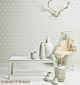 Alles over Kleur & Interieur! - DroomHome   Interieur & Woonsite