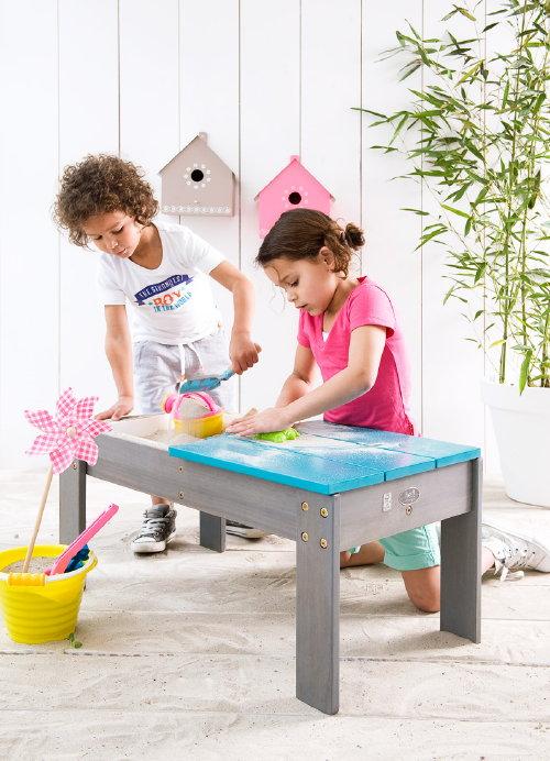 Kinderkamer Lief Lifestyle : Vind lief lifestyle in kinderkamer ...