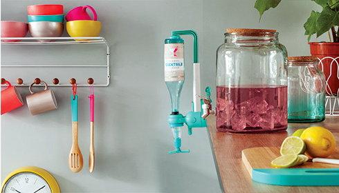 Zomer In Keuken : Keuken zomer blik vanuit de woonkamer janneke staaks flickr