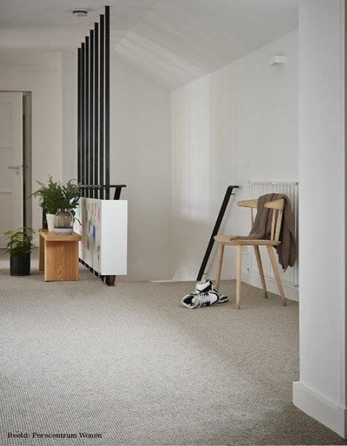 Zomer Woontrend Noorderlicht – Scandinavisch Design in de Slaapkamer ...