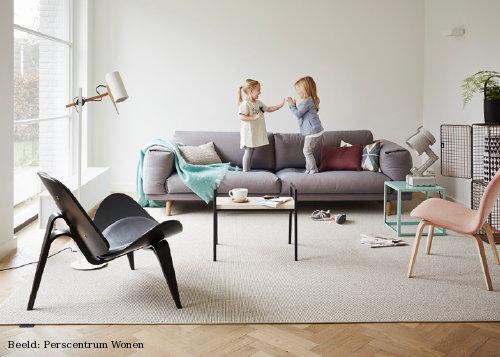 Scandinavisch design droomhome interieur woonsite for Interieur ontwerpen app