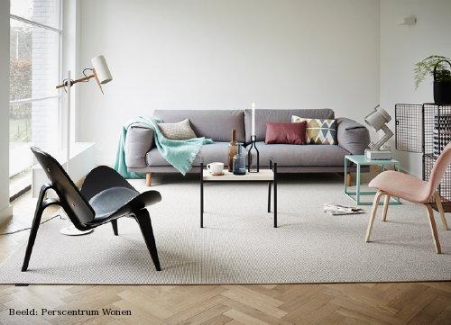Lampen Scandinavisch Interieur : Scandinavisch design droomhome interieur woonsite