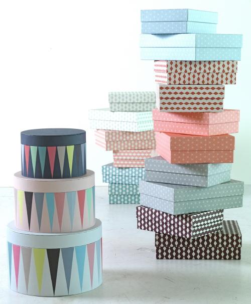 Zomer Interieur Trends 2014: Ikea Zomer Collectie Brakig! Ikea ...