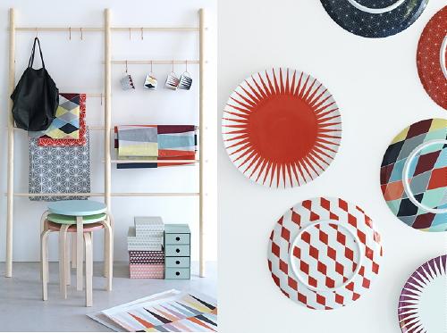 Interieur kleuren trends 2014 2015 histor trendforecast for Interieur kleuren 2014