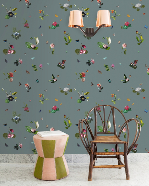 http://droomhome.nl/images/stories5/droomhome_behang_trend_bn_wallcoverings_ikebana_wallpaper.jpg