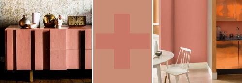 Alles over kleur interieur droomhome interieur woonsite - Kleurkaart kleur interieur verf ...