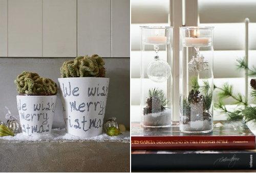 Droomhome interieur woonsite - Decoratie villas ...