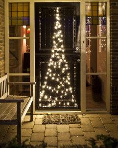 Kerstdecoratie trends 2018 droomhome interieur woonsite for Kerst ideeen voor in huis