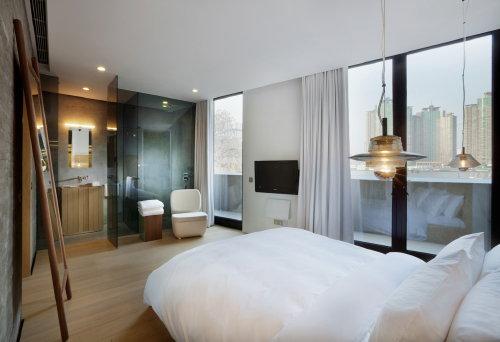 ... Badkamer Tips: Luxe in de Kleine Badkamer – Badkamer en Slaapkamer