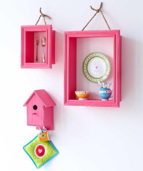 ... in de Kinderkamer LEES MEER… (Foto Lief! Lifestyle op DroomHome.nl