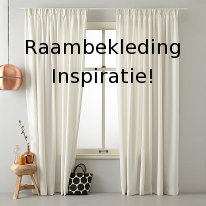 droomhome interieur amp woonsite